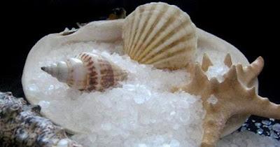 Deniz Suyunun Faydaları