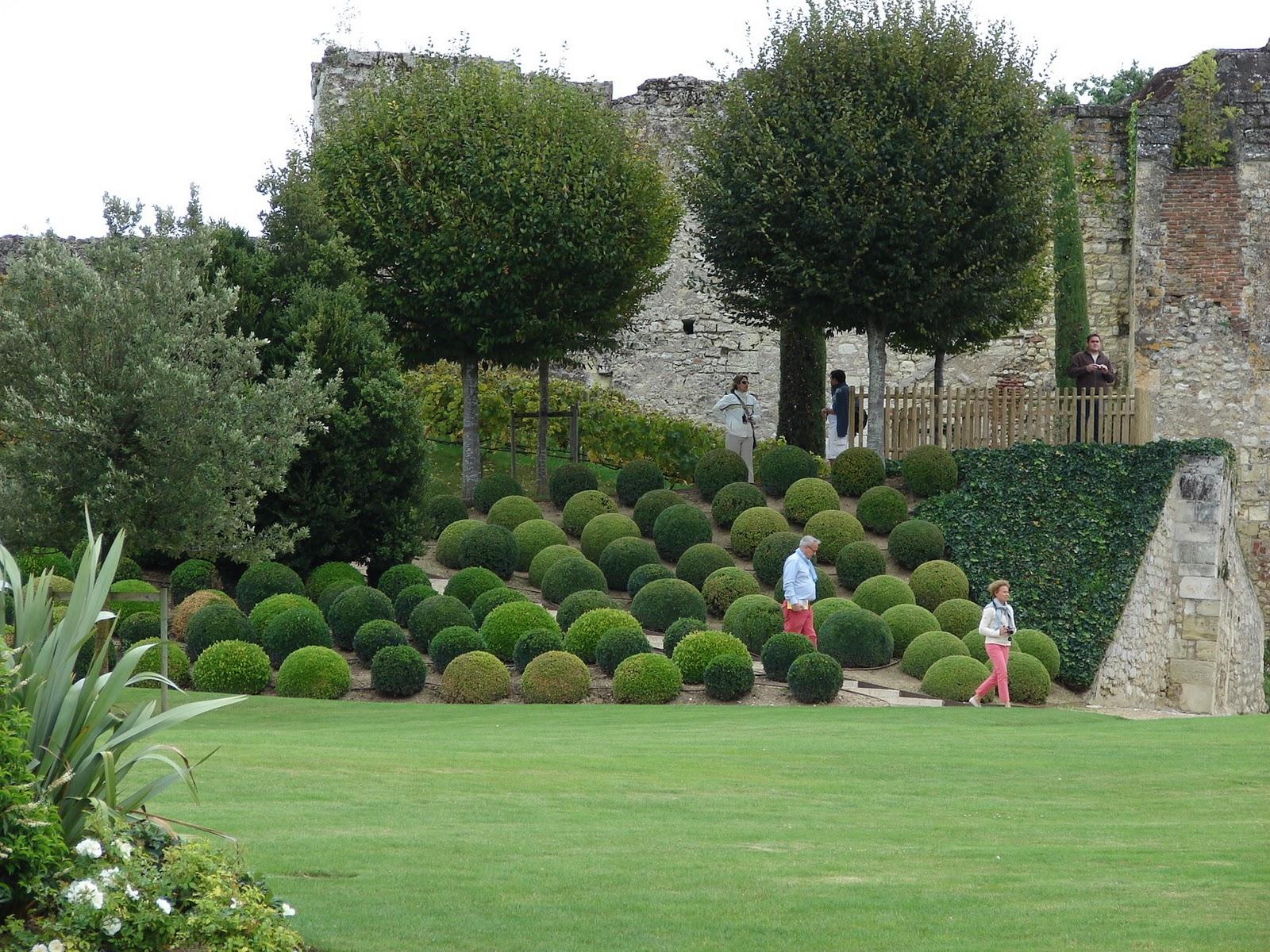Paisajismo pueblos y jardines octubre 2011 for Paisajismo jardines fotos