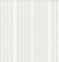 Giấy dán tường Hàn Quốc Verena 8856-1