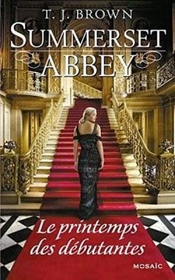 http://www.leslecturesdemylene.com/2015/01/summerset-abbey-tome-2-le-printemps-des.html