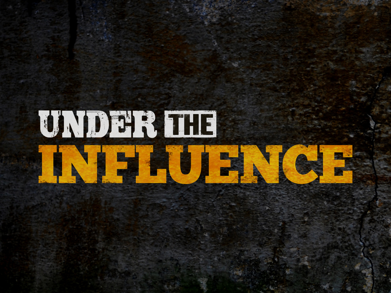 under the influence of the media Social media is well-known for displaying drastic advertisement and images, especially when it comes to body images today, companies advertise products that go beyond the standard expectation of perfection and, as a result, affect the nature of what true beauty is.