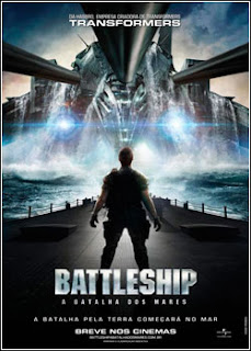 wq98 Download   Battleship   Batalha dos Mares DVDRip AVI Dual Áudio + RMVB Dublado