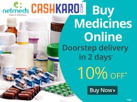 Offer & Cashback