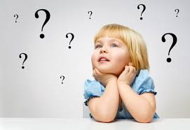 التفسير العلمي لطرح الأطفال الكثير من الأسئلة! download.jpg