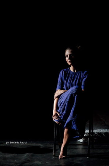 Sconti per spettacoli di teatro a Milano: promo2x1 lettori eventiatmilano. Cosa vuoi che sia al Teatro Libero dal 9 al 14 dicembre.