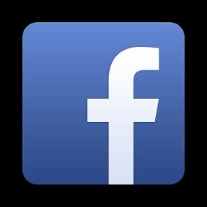 facebook သံုးတဲ့သူမ်ားအတြက္ updater Version-Facebook v34.0.0.0.242 Apk