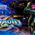 Metroid: Fusion - Gba