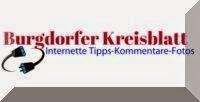 Burgdorfer Kreisblatt