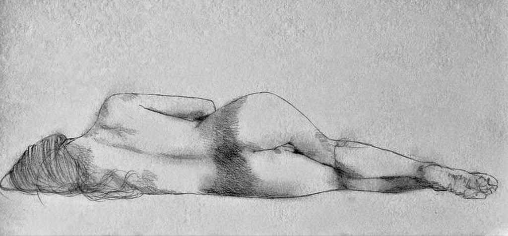 dibujos a lapiz de prostitutas zaragoza prostitutas