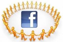 Fruppo Facebook
