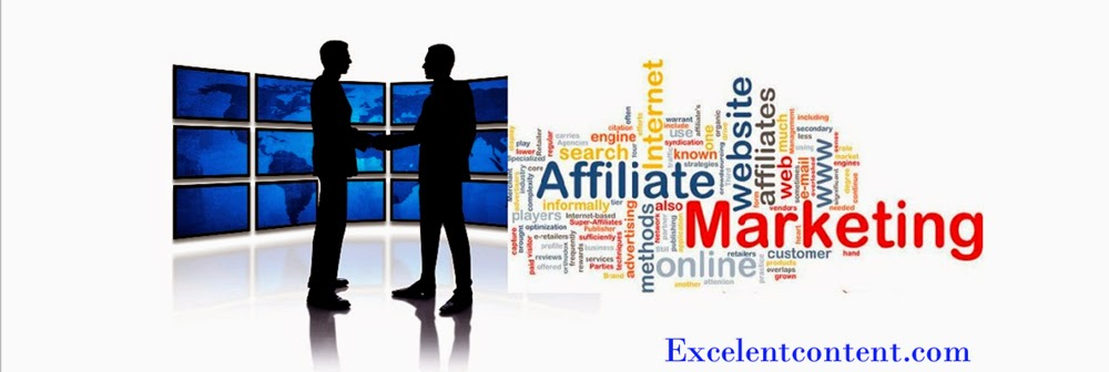 Affiliate Marketing services, Affliate program techniques, Affliate Program to grow business