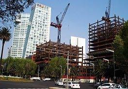 ENLACE: REGLAMENTO DE CONSTRUCCIONES DEL DF