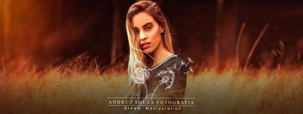 Andre F Souza Fotografia