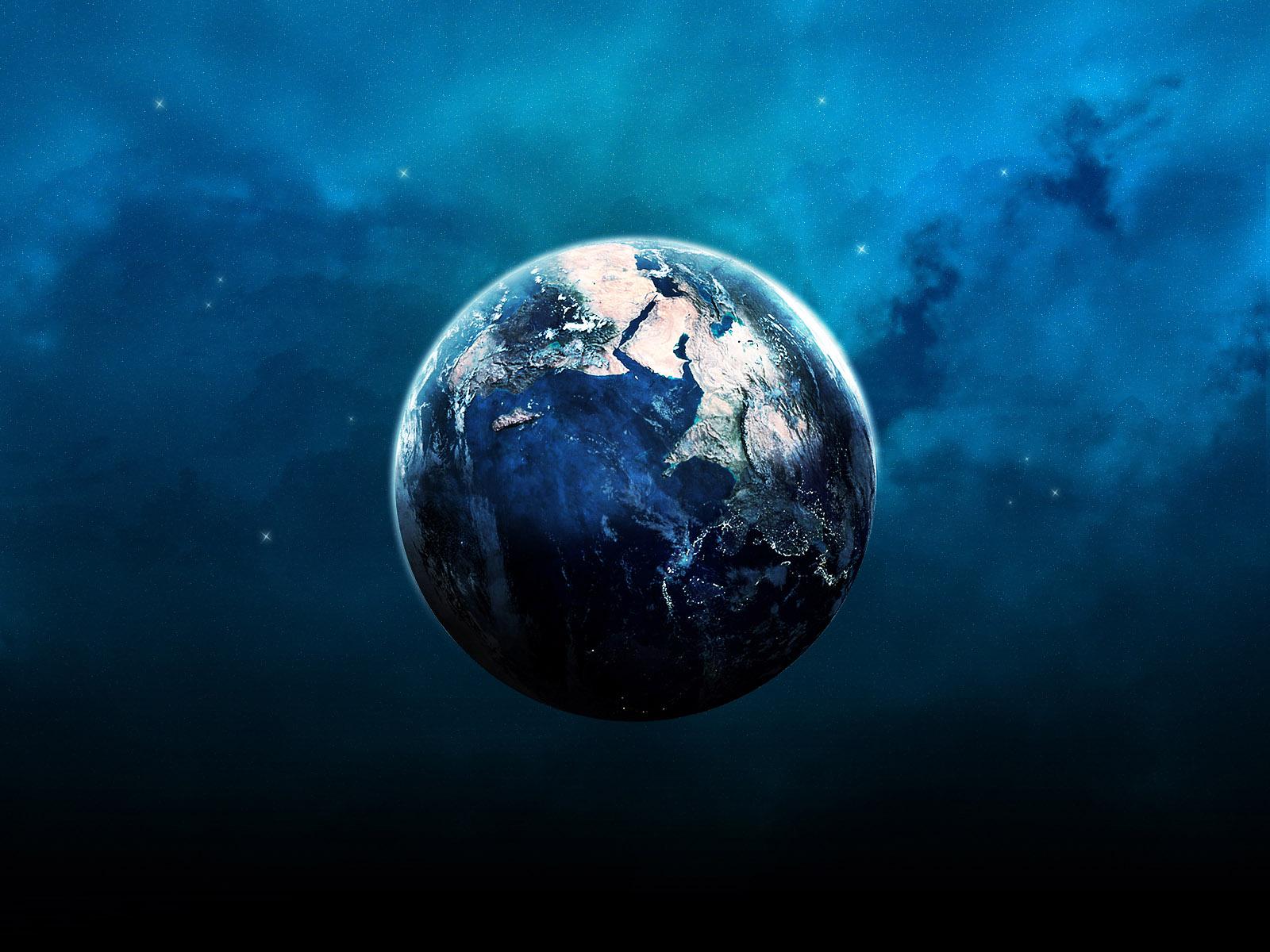 http://3.bp.blogspot.com/-ji62Uvr9wG8/Tnspk3U_PmI/AAAAAAAAAVc/hTCAIkKkvGY/s1600/blue_earth-normal.jpg