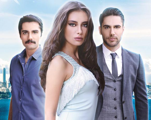 Un Destin La Rascruce Episodul 44  5 Noiembrie 2015 Online