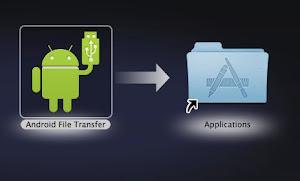 kumpulan tips android pemula terbaru, cara transfer file ke netbook tanpa kabel data