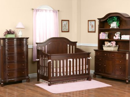 the first idea that will aid you make the acquisition of child furniture online much easier is to buy from a trusted as well as considered website