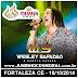 [CD] Wesley Safadão & Garota Safada - Itaipava Fest 2014 - Fortaleza - CE