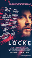 Locke movie poster 2014 malaysia tom hardy