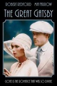 El Gran Gatsby – DVDRIP LATINO