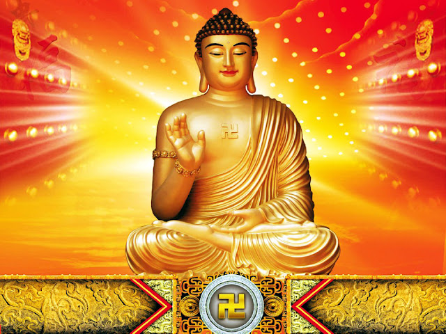 Buddha  Still, Image, Photo, Picture, Wallpaper