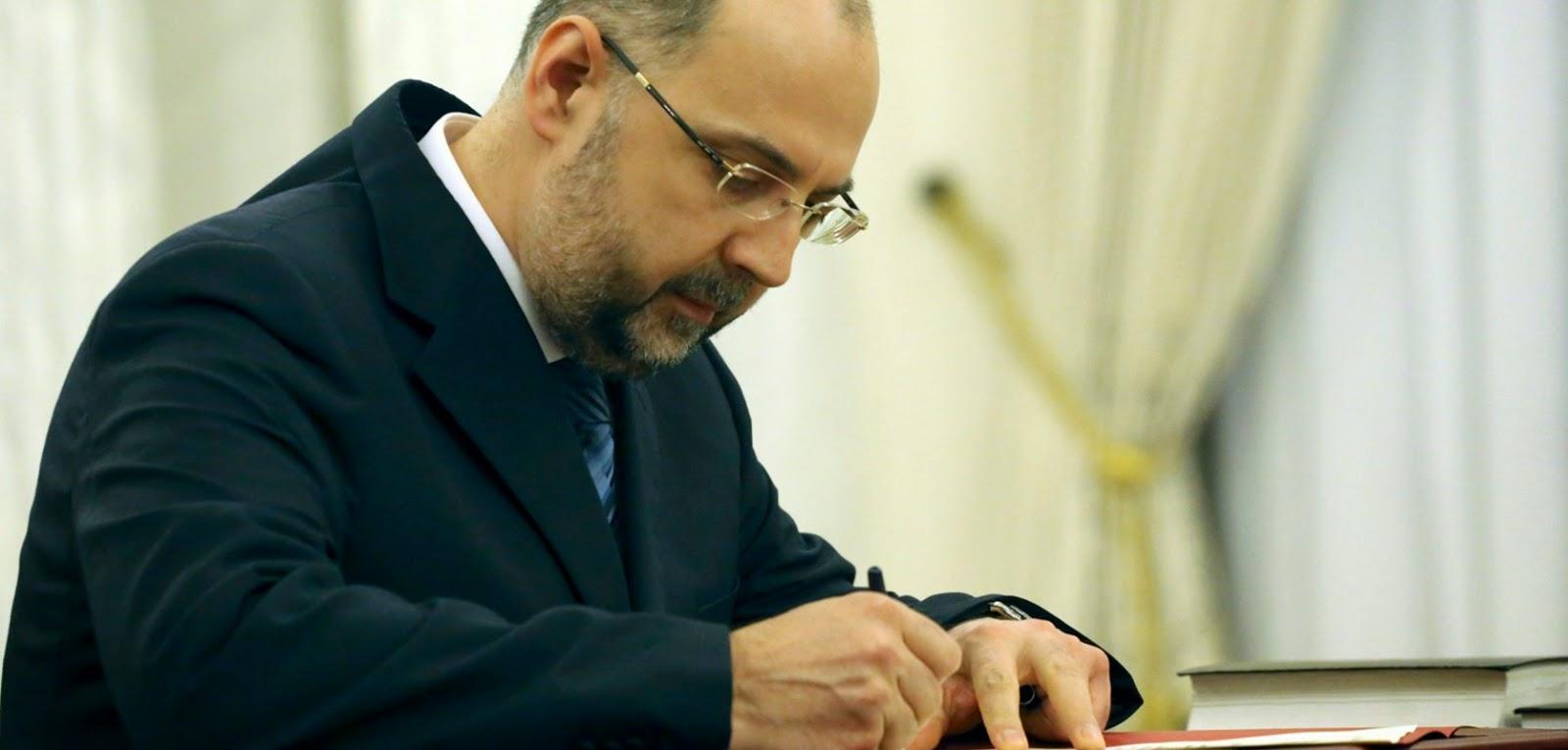 magyarság, politika, Ponta-kormány, RMDSZ, román kormány, Románia,