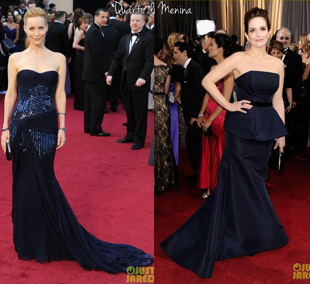 http://3.bp.blogspot.com/-jiG8a1rXoLo/T0sT3FJFt3I/AAAAAAAABoU/8f9nXcYc0y0/s1600/Leslie+Mann+e+Tina+Fey+looks+vestidos+oscar+2012.jpg