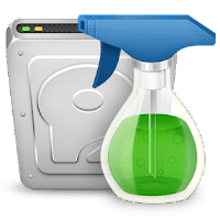 Wise Disk Cleaner 8.62.607 Full Version
