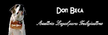 Don Beka
