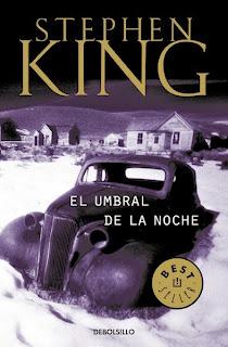 http://www.lecturalia.com/libro/2685/el-umbral-de-la-noche