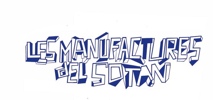 Les Manufactures del Sotan