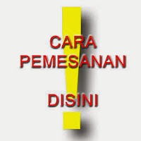 http://pelangsingerna3.blogspot.com/2013/10/cara-pemesanan-pelangsing-biolo-wsc.html
