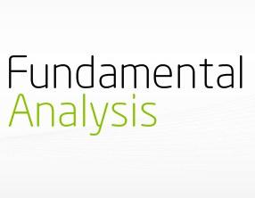 Cara analisa fundamental forex trading