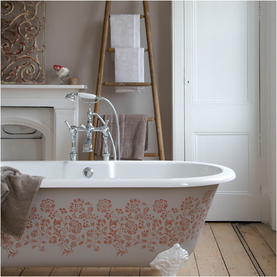 country bathroom ideas english country bathroom