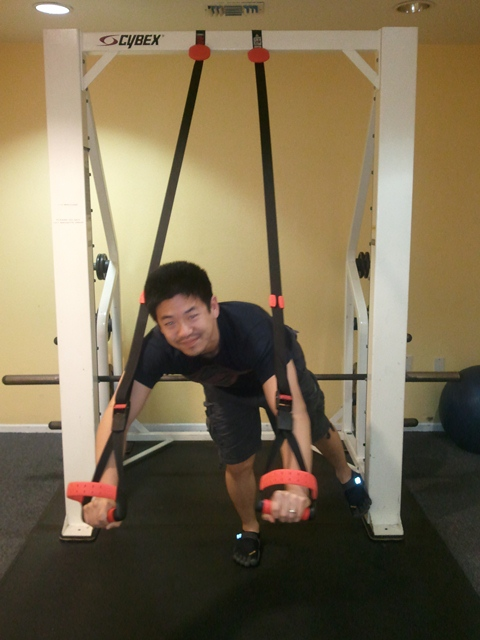 jungle gym xt hook up