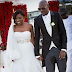 2face Idibia pledges love to Annie and reacts to viral photo with Pero