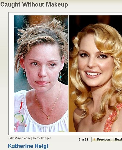 "secret photos of stars without makeup в""– 73504"