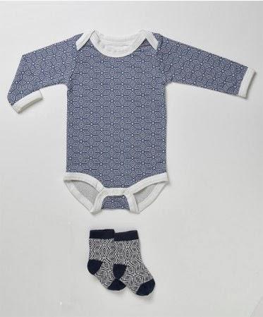 http://www.wearpact.com/baby/bodysuits.html