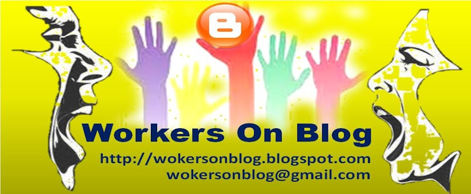 workersonblog