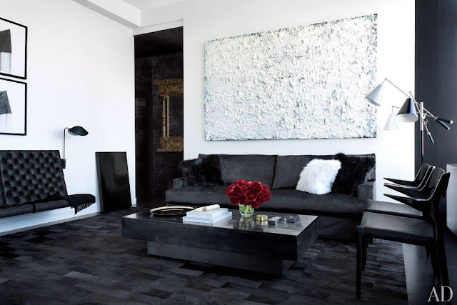 blog.oanasinga.com-interior-design-photos-contemporary-black-white-living-room-gilles-mendel-new-york-mr-architecture-decor