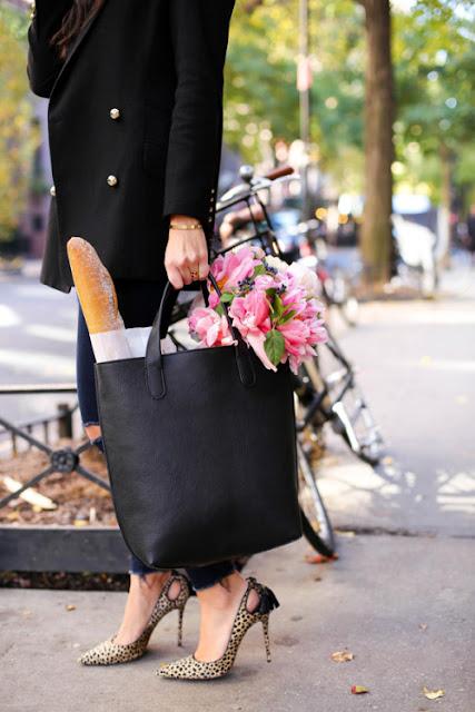 hello monday, monday inspire, classy, classy in the city, luxury, street style,
