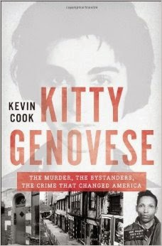 http://discover.halifaxpubliclibraries.ca/?q=title:kitty%20genovese