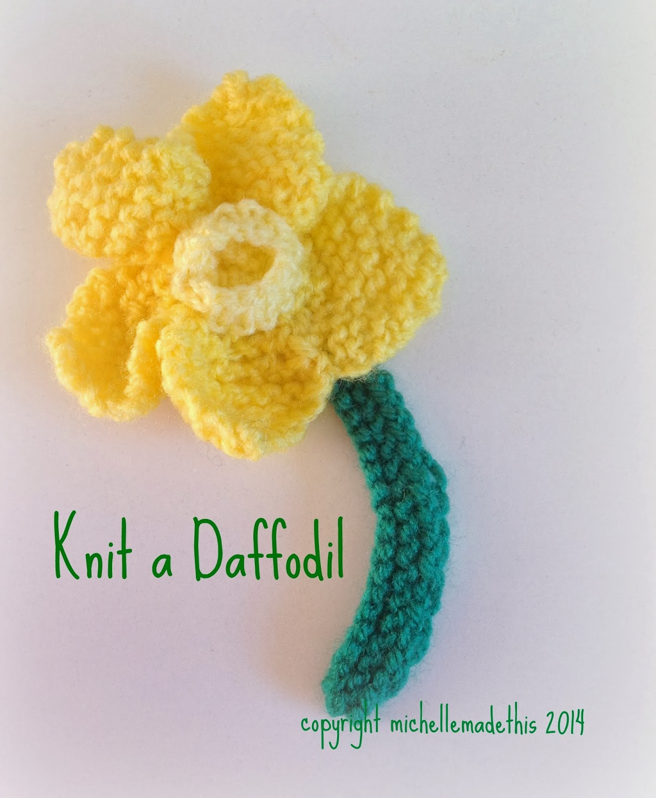 Fantastic 010 Editor Templates Tiny 1 Year Experience Resume Format For Java Developer Round 1 Year Experience Resume In Java J2ee 100 Free Resume Young 16 Oz Tumbler Template Dark2 Circle Template Michelle Made This: Knit A Daffodil For Irish Cancer Society