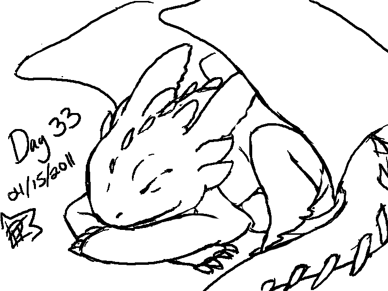 toothless smile coloring pages