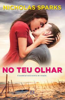 http://cronicasdeumaleitora.blogspot.pt/2016/01/no-teu-olhar-nicholas-sparks-opiniao.html