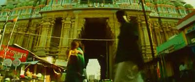 Nesi Tamil (2009) DVDrip mediafire movie screenshots