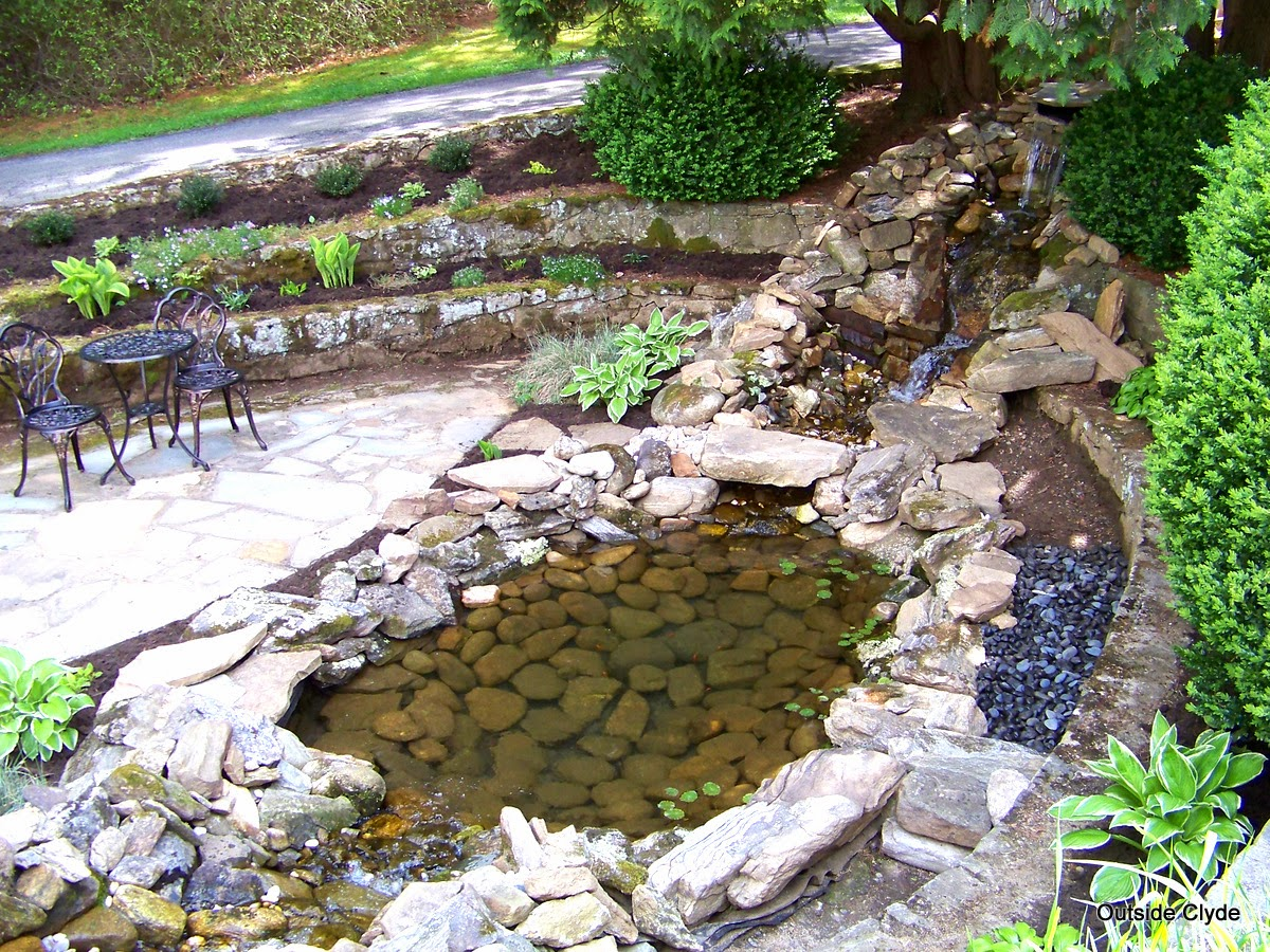 25 Astonishing Landscape Edging Lowes Pictures