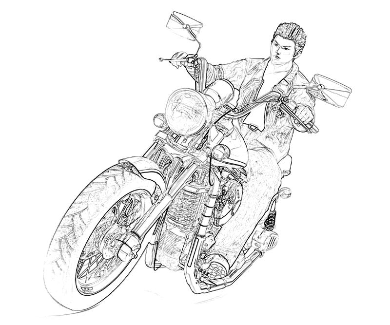 printable-shenmue-ryo-hazuki-hd-coloring-pages