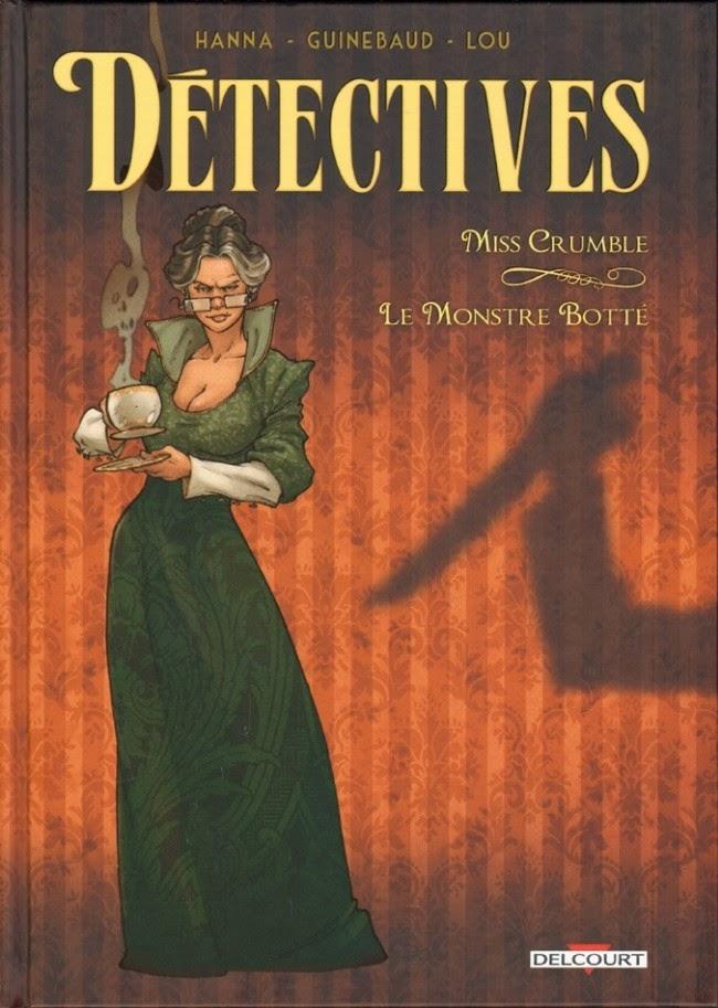 http://itzamna-librairie.blogspot.fr/2014/09/detectives-miss-crumble-le-monstre.html