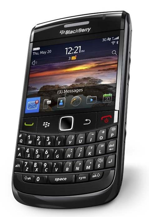 9780 Harga Spesifikasi Review Kelemahan Kelebihan - Berita Handphone